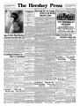 The Hershey Press 1926-06-24