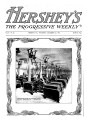 The Hershey Press 1913-12-25