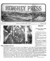 The Hershey Press 1910-03-11