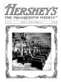 The Hershey Press 1913-12-18