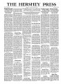 The Hershey Press 1914-11-19