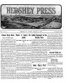 The Hershey Press 1910-08-19