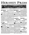 The Hershey Press 1911-09-14