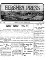 The Hershey Press 1910-08-05