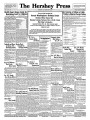 The Hershey Press 1926-02-18