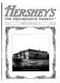 The Hershey Press 1914-03-12
