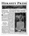 The Hershey Press 1911-02-17