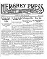 The Hershey Press 1909-09-24
