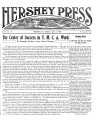 The Hershey Press 1909-12-03