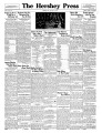 The Hershey Press 1926-11-11