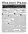 The Hershey Press 1912-01-11
