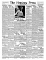 The Hershey Press 1926-04-29
