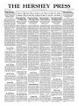 The Hershey Press 1914-09-24