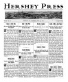 The Hershey Press 1911-11-23