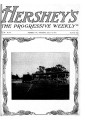 The Hershey Press 1913-07-10
