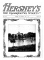 The Hershey Press 1914-06-18