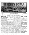 The Hershey Press 1910-03-04