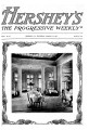 The Hershey Press 1913-03-13