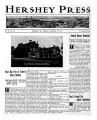 The Hershey Press 1911-01-27