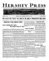 The Hershey Press 1912-03-14