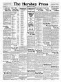 The Hershey Press 1926-07-22