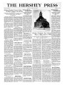 The Hershey Press 1914-07-30