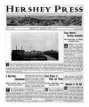 The Hershey Press 1911-04-06
