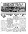 The Hershey Press 1910-08-12