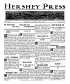 The Hershey Press 1912-02-22
