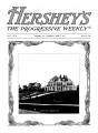 The Hershey Press 1914-04-02