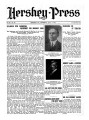 The Hershey Press 1912-07-04