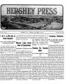 The Hershey Press 1910-10-07
