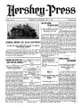 The Hershey Press 1912-05-02