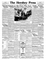 The Hershey Press 1926-08-12
