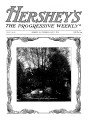 The Hershey Press 1914-05-07