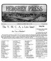 The Hershey Press 1909-12-17