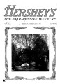 The Hershey Press 1914-05-14