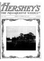 The Hershey Press 1913-07-24
