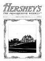 The Hershey Press 1914-04-09