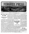 The Hershey Press 1910-09-16