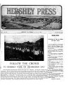 The Hershey Press 1910-05-20