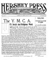 The Hershey Press 1909-11-12