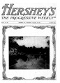 The Hershey Press 1913-08-14
