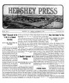 The Hershey Press 1910-10-28