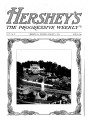 The Hershey Press 1914-01-01