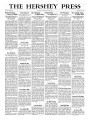 The Hershey Press 1914-07-16