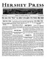 The Hershey Press 1912-03-07