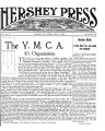 The Hershey Press 1909-11-19