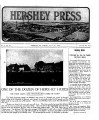 The Hershey Press 1910-07-22