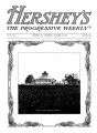 The Hershey Press 1913-10-16